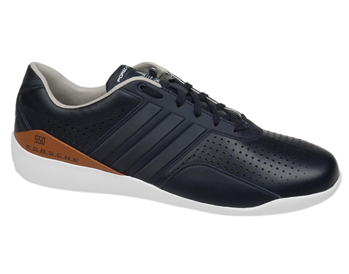 huge selection of dcb47 81774 low cost adidas porsche design 550 men shoes color black adidas samba world  cup spain 63bcf
